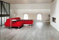 warm-keeping non-slip laminate flooring of living room