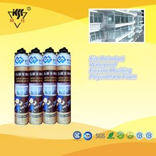Top Quality High Performance Silicone Sealant Spray
