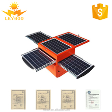 1500W Solar generator/Solar energy system/Portable Solar power system for household or outdoor