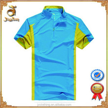Import China Products Mens' Clothing 2015 Latest Design Polo Shirt Dry Fit Polo T shirt