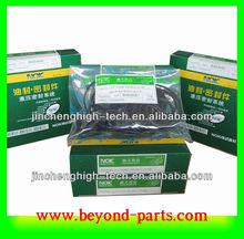 E320b excavator hydraulic cylinder seal kits