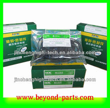 E320b seal kit for excavator hydraulic main pump