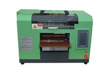 Chocolate / Sweet candy / Bread printing machine