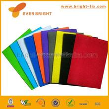 eva foam flip flops, high density eva rubber foam block, eva foam in kuala lumpur
