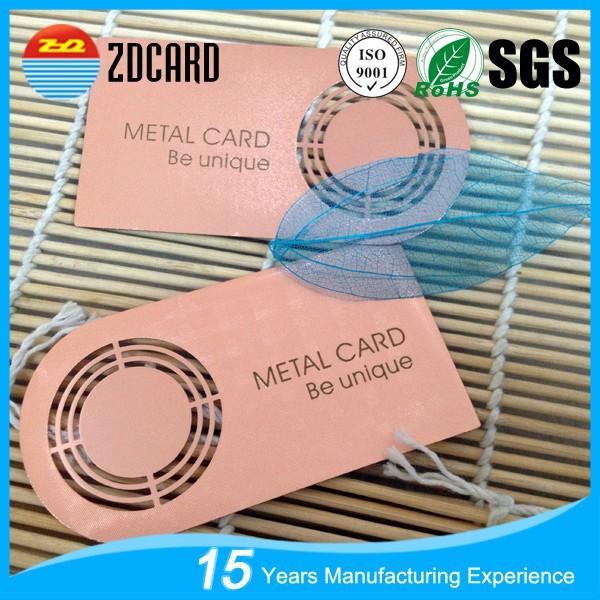 Custom-Printable-Gold-Stainless-Steel-Metal-Wedding.jpg