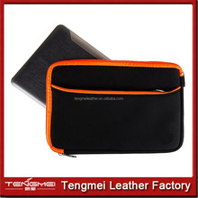 new material protector bag for sony tablet,new bag for tablet