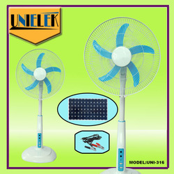 2015 New products 12v dc fan solar power system energy products solar dc fan sola panel