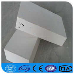 Exterior Wall Board Fire Resistant And Waterproof Calcium Silicate Board -- Xing Run Feng