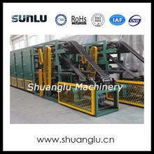 Sunlu Brand Welding Equipment/Wire Rod Drawing Machine