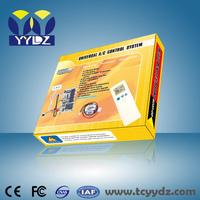 the good price of air conditioner universal pcba contrloller board u02b+