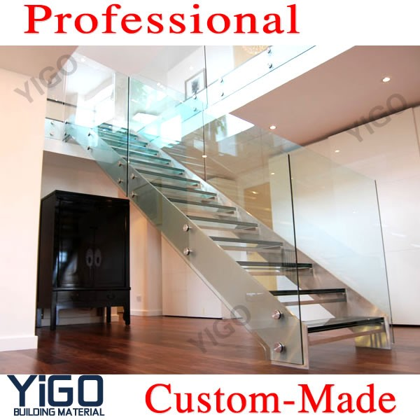glass staircase  stainless steel stair 35.jpg