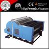 Nonwoven polyester fiber carding machine, sheep wool carding machine, nonwoven carding machine