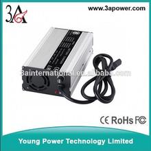 72V5A batería de coche eléctrico <span class=keywords><strong>cargador</strong></span> <span class=keywords><strong>inteligente</strong></span>