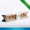 hot sale egg paper tray/box /container