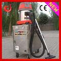 2013 CE 15bar 12KW carro máquina de lavar roupa / vapor equipamentos de lavagem de carro para a venda