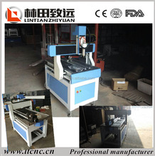 mini wood router/small cnc machine/small cnc milling machine