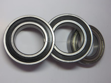 2015 new cheap hot and high quality ball baring deep groove ball bearing 6009ZZ/2RS