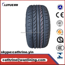 chinese cheap car tyre prices 175/70R13 185/65R14 205/55R18 with BIS