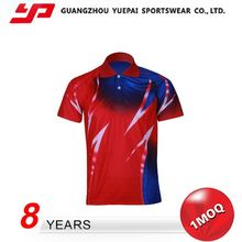Breathable Popular Style Tshirt Manufacturers In Delhi