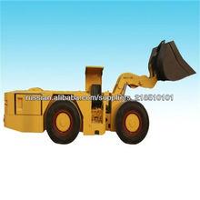 FCYJ-2 Погрузо-доставочная машина китайское производство