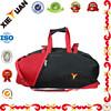 Lightweight travel bag,duffel bag,super bag