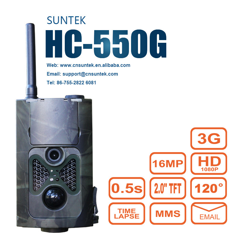HC-550G-01.jpg