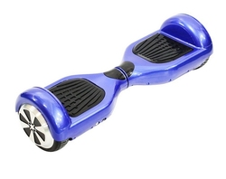 Hovertrax Pink color hover board,hoverboard bluetooth,wallygadgets hover board,mini motorcycle