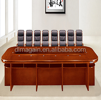 commercial high quality furniture office furniture conference table