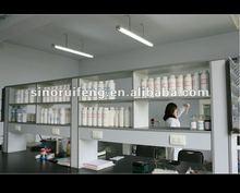 T3002 API SJ diesel engine oil additive package/car engine oil package
