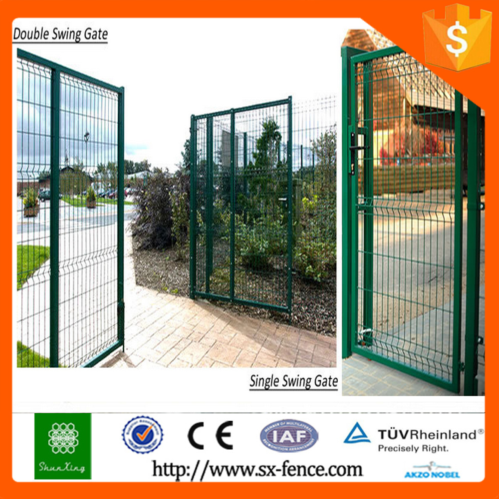 Wrought simple iron door window grill buy simple iron for Window gate design