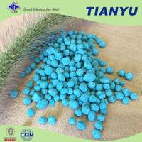 Customized 42% 14-14-14 mop fertilizer price