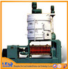 High production capacity ZY / ZX 28 screw oil press machine