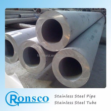 1mm 18 x 5 cm stainless plate asme sa213 tp347h tube,black seamless steel pipe