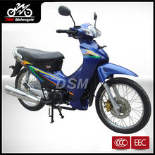cub adult electric motorcycle