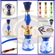 made in yiwu cheap shisha hookah tobacco wholesale 250cc china motorcycle
