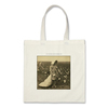 2015 wholesale China Factory Shopping Cotton Canvas Shopping Bag/Cotton canvas Shopper/Shopping Bag Cotton Canvas
