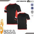 uniformes de fútbol barato de china bella deportes kits de fútbol