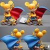 /product-gs/hot-toys-custom-mouse-animal-figure-60225309333.html