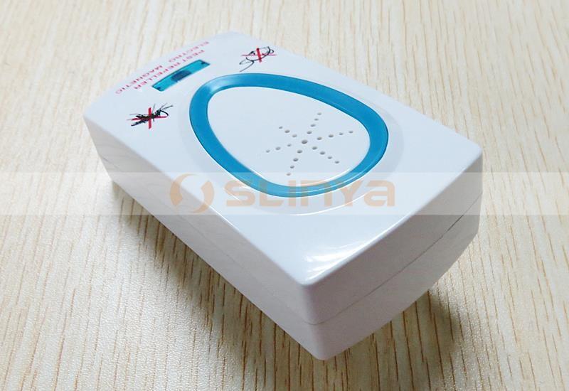 Pest repeller electro magnetic 8024 130624 (13).jpg