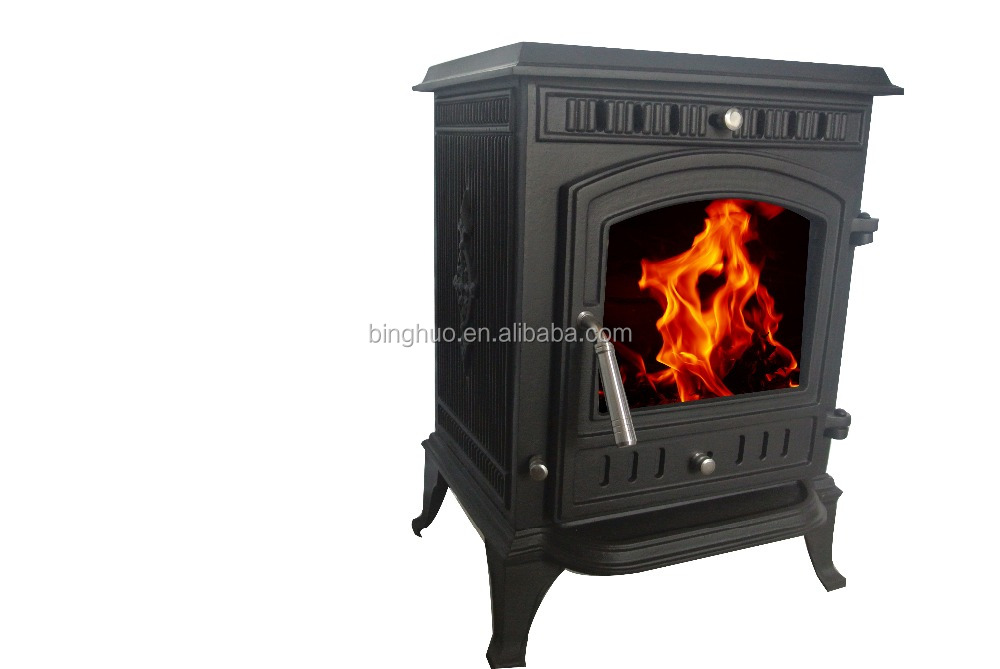 Wood Stove Fan,Wood Stove Prices,Smokeless Wood Burning