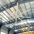 awf60 ventilador de techo industrial