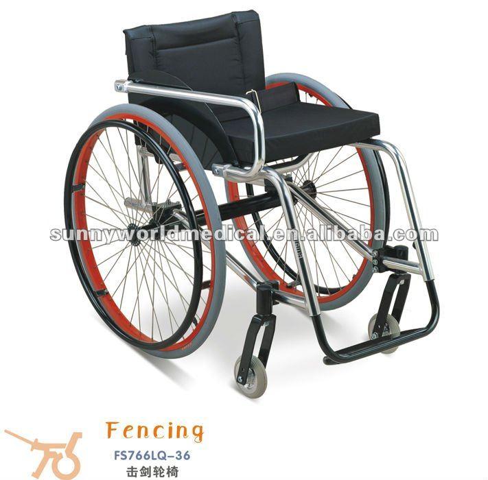 Swfs766lq 36 power stair climbing electric wheelchair for Motorized chair stair climber electric evacuation wheelchair electric wheelchair