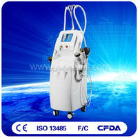 Alibaba china most popular ultrasound fat removal home