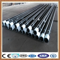 oil casing pipe you tube japan
