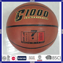 made in china colorful good quality new design wholesale in bulk custom rubber basketball