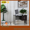 hot sale top quality furniture china supplier office laptop desk