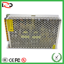 Quality manufacture 12V 5a 60W ac dc led power supply