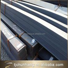 china best supplier 1mm thick galvanized steel sheet,galvanized steel sheet,hot dipped galvanized steel sheet