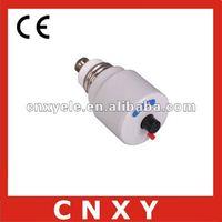 DC / AC 32A Screw Circuit Breaker MCB