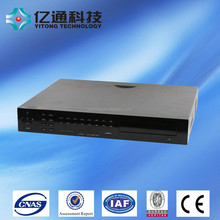 DVR - NVR digital video recorder 4 8 ch 16 channel - 16 channel dvr security system